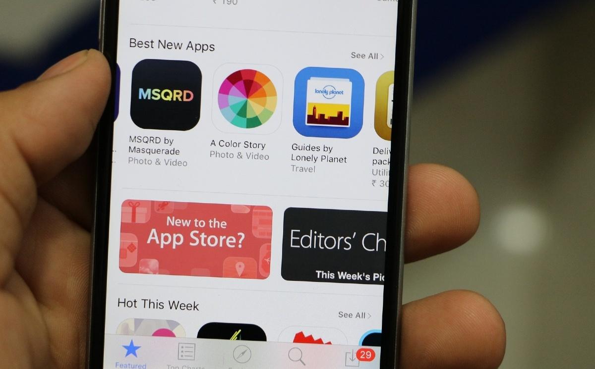 Spotify y Epic Games se unen contra la App Store de Apple