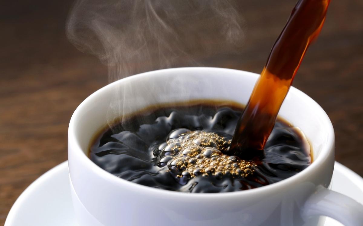 Día Internacional del Café: por qué se celebra el 1 de octubre