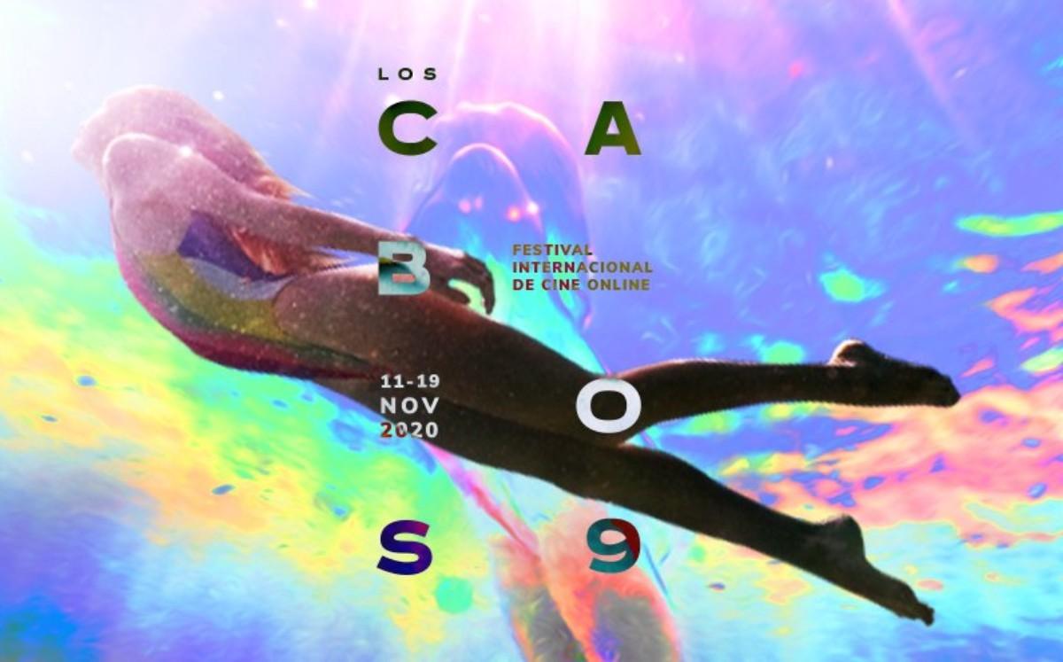 Festival de Cine de Los Cabos 2020 será virtual por pandemia