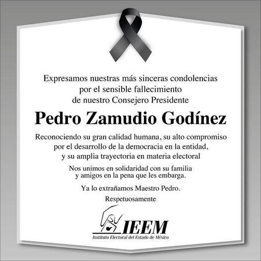 Zamudio Godínez