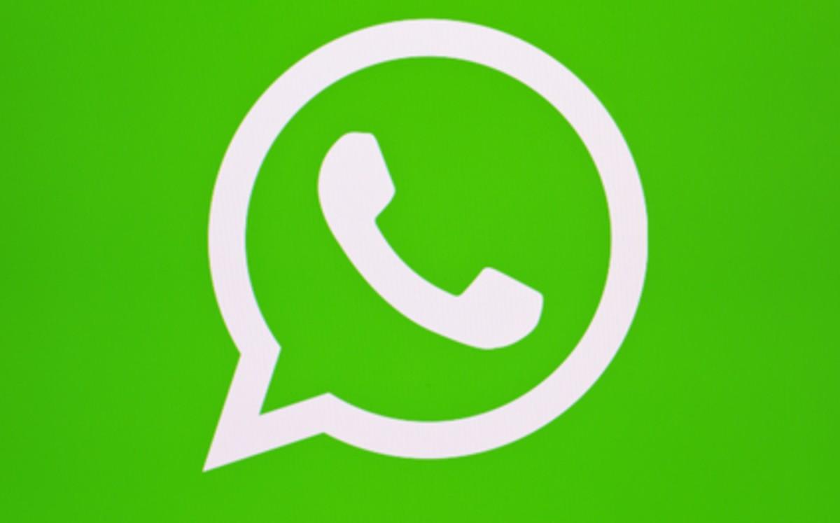 WhatsApp. Eliminará cuentas que tienen estas apps instaladas