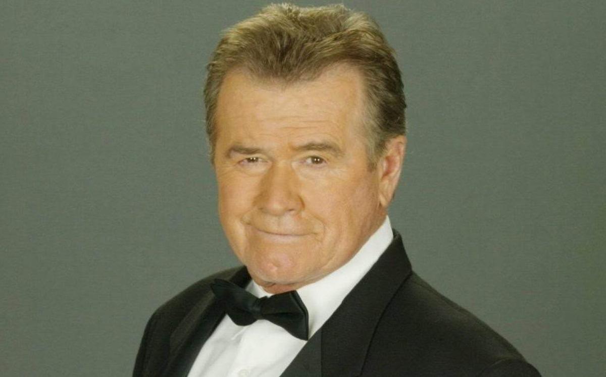 John Reilly. Muere actor de Hospital General y Dallas a ...