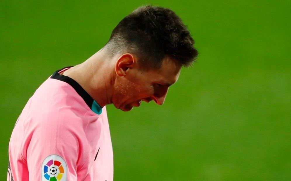 Cornellá vs Barcelona de Copa del Rey podría suspenderse por covid-19
