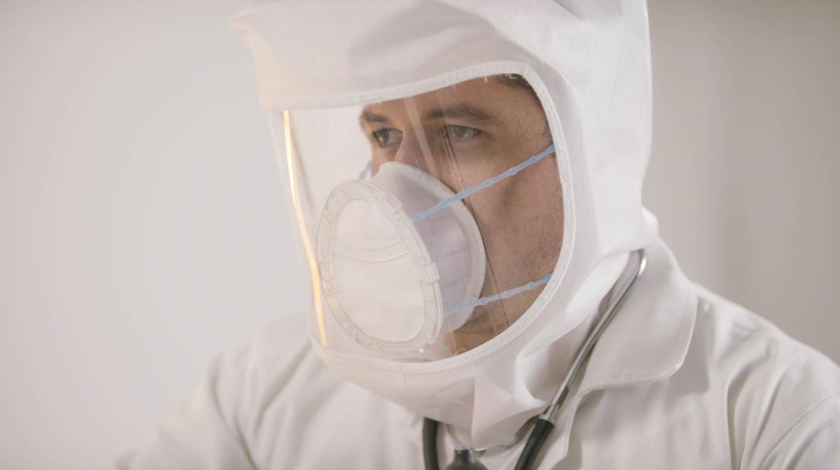 Ciencia y Salud - Noticias - Grupo Milenio