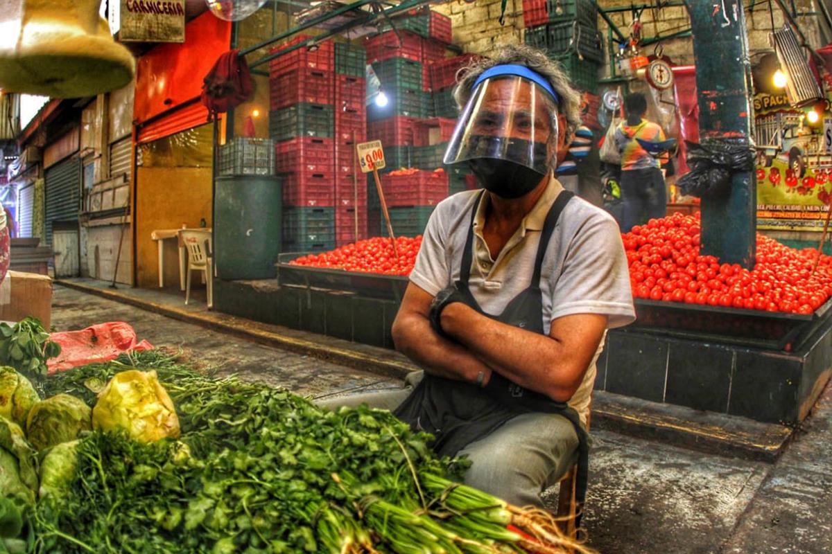 Inflación en Puebla se dispara durante marzo