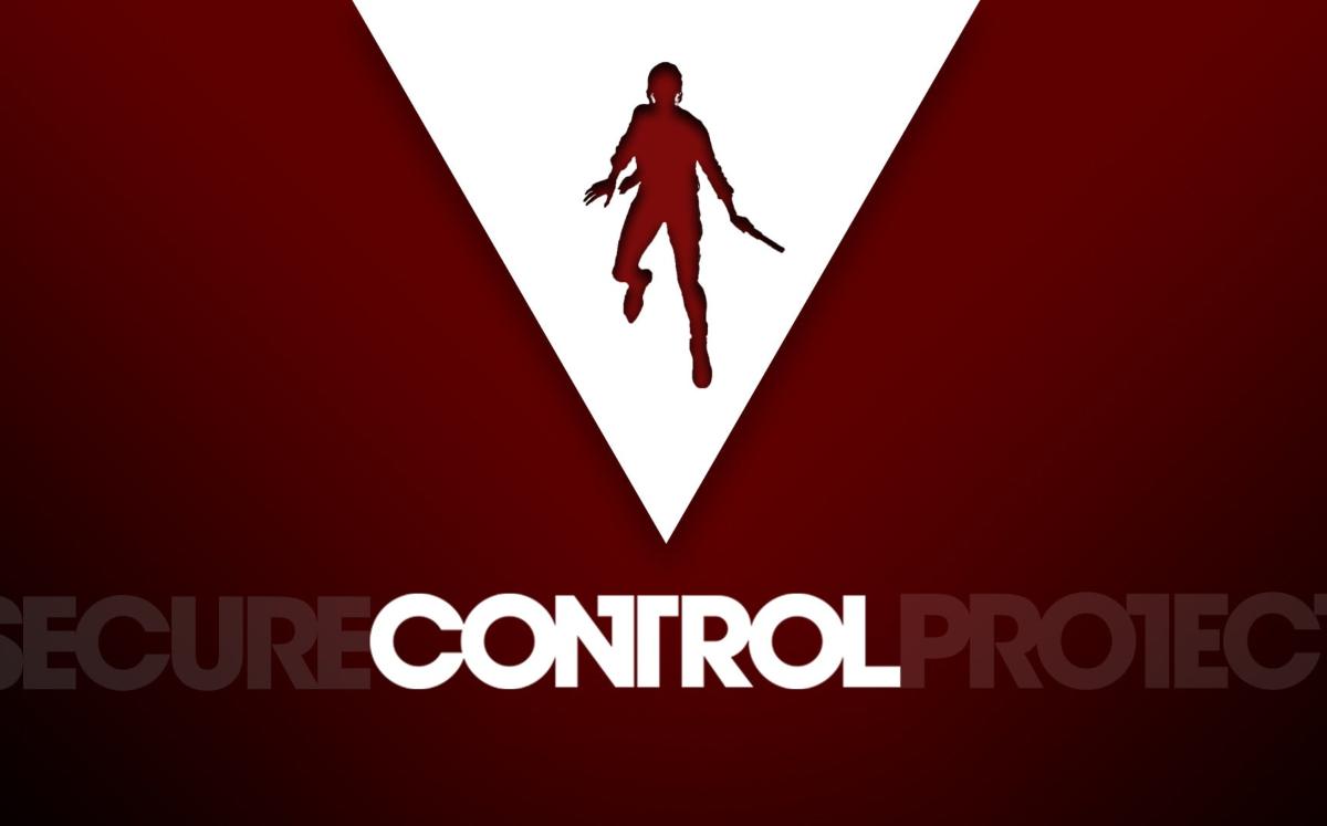 Control. Epic Games: cómo descargar el juego gratis