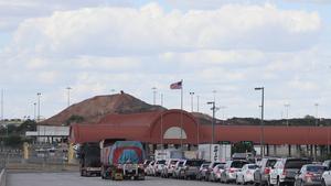 EU amplía cierre de frontera con México hasta el 21 de agosto para viajes no esenciales