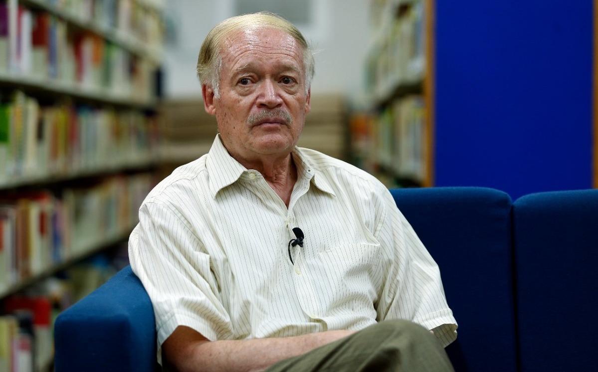 A 100 años de la SEP, México perdió liderazgo educativo en América Latina: especialista de la UNAM