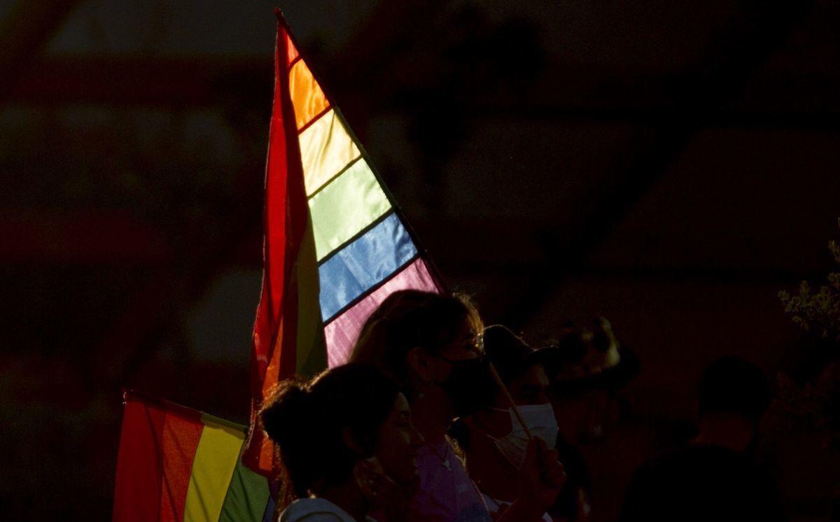 Congreso de Oaxaca aprueba que menores a partir de 12 años decidan sobre su identidad de género
